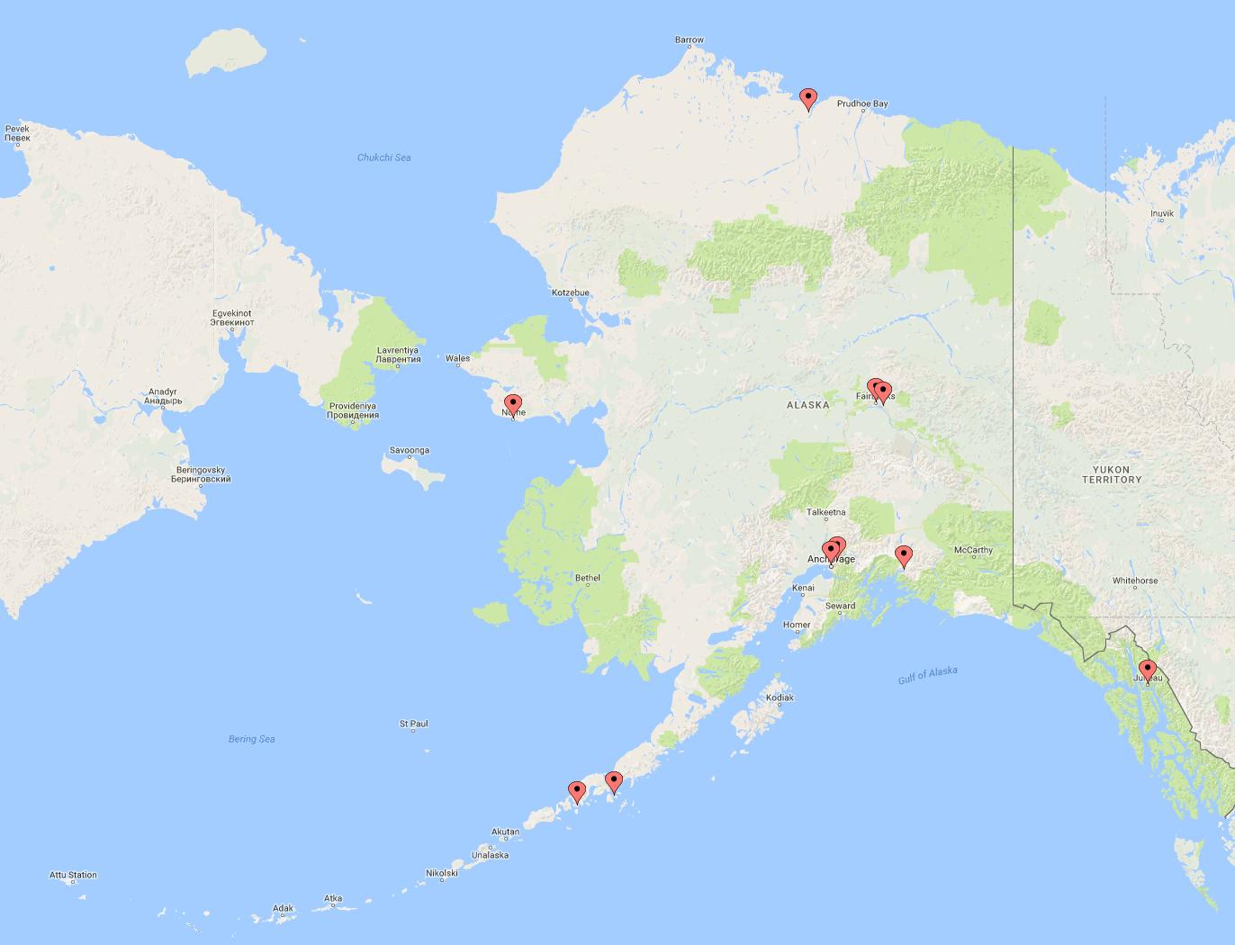 2015-16studentlocations